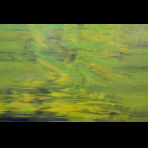 https://www.gerhard-richter.com/en/exhibitions/gerhard-richter-painting-in-the-nineties-575/abstract-painting-8066/?&tab=photos-tabs-artwork&painting-photo=550#tabs