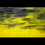 https://www.gerhard-richter.com/en/exhibitions/gerhard-richter-painting-in-the-nineties-575/abstract-painting-8066/?&tab=photos-tabs-artwork&painting-photo=551#tabs
