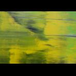https://www.gerhard-richter.com/en/exhibitions/gerhard-richter-painting-in-the-nineties-575/abstract-painting-8066/?&tab=photos-tabs-artwork&painting-photo=552#tabs