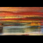 https://www.gerhard-richter.com/en/art/paintings/abstracts/abstracts-19901994-31/abstract-painting-8093?&categoryid=31&p=1&sp=32&tab=photos-tabs&painting-photo=553#tabs