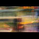 https://www.gerhard-richter.com/en/art/paintings/abstracts/abstracts-19901994-31/abstract-painting-8093?&categoryid=31&p=1&sp=32&tab=photos-tabs&painting-photo=556#tabs