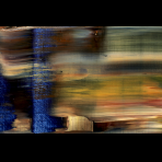 https://www.gerhard-richter.com/en/art/paintings/abstracts/abstracts-19901994-31/abstract-painting-8093?&categoryid=31&p=1&sp=32&tab=photos-tabs&painting-photo=557#tabs
