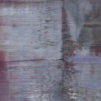 https://www.gerhard-richter.com/en/exhibitions/gerhard-richter-panorama-1711/haggadah-13948/?&tab=photos-tabs-artwork&painting-photo=558#tabs