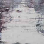 https://www.gerhard-richter.com/en/exhibitions/gerhard-richter-panorama-1711/haggadah-13948/?&tab=photos-tabs-artwork&painting-photo=559#tabs