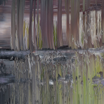 https://www.gerhard-richter.com/en/exhibitions/gerhard-richter-panorama-1711/haggadah-13948/?&tab=photos-tabs-artwork&painting-photo=560#tabs