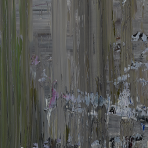 https://www.gerhard-richter.com/en/exhibitions/gerhard-richter-panorama-1711/haggadah-13948/?&tab=photos-tabs-artwork&painting-photo=561#tabs