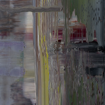 https://www.gerhard-richter.com/en/exhibitions/gerhard-richter-panorama-1711/haggadah-13948/?&tab=photos-tabs-artwork&painting-photo=562#tabs