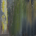 https://www.gerhard-richter.com/en/exhibitions/gerhard-richter-panorama-1711/haggadah-13948/?&tab=photos-tabs-artwork&painting-photo=563#tabs