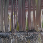 https://www.gerhard-richter.com/en/exhibitions/gerhard-richter-panorama-1711/haggadah-13948/?&tab=photos-tabs-artwork&painting-photo=564#tabs