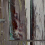 https://www.gerhard-richter.com/en/exhibitions/gerhard-richter-panorama-1711/haggadah-13948/?&tab=photos-tabs-artwork&painting-photo=565#tabs