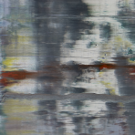 https://www.gerhard-richter.com/en/exhibitions/gerhard-richter-panorama-1711/haggadah-13948/?&tab=photos-tabs-artwork&painting-photo=566#tabs