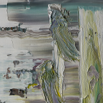 https://www.gerhard-richter.com/en/exhibitions/gerhard-richter-panorama-1711/haggadah-13948/?&tab=photos-tabs-artwork&painting-photo=567#tabs