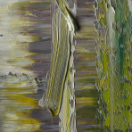 https://www.gerhard-richter.com/en/exhibitions/gerhard-richter-panorama-1711/haggadah-13948/?&tab=photos-tabs-artwork&painting-photo=568#tabs