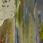 https://www.gerhard-richter.com/en/exhibitions/gerhard-richter-panorama-1711/haggadah-13948/?&tab=photos-tabs-artwork&painting-photo=571#tabs