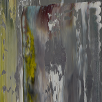https://www.gerhard-richter.com/en/exhibitions/gerhard-richter-panorama-1711/haggadah-13948/?&tab=photos-tabs-artwork&painting-photo=573#tabs