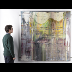 https://www.gerhard-richter.com/en/exhibitions/gerhard-richter-panorama-1711/haggadah-13948/?&tab=photos-tabs-artwork&painting-photo=574#tabs