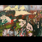 https://www.gerhard-richter.com/en/art/paintings/abstracts/abstracts-19851989-30/abstract-painting-6692?&categoryid=30&referer=search&title=705-2&keyword=705-2&p=1&sp=32&tab=photos-tabs&painting-photo=581#tabs