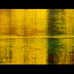 https://www.gerhard-richter.com/en/exhibitions/gerhard-richter-723/abstract-painting-8094/?&tab=photos-tabs-artwork&painting-photo=590#tabs