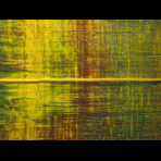 https://www.gerhard-richter.com/en/exhibitions/gerhard-richter-723/abstract-painting-8094/?&tab=photos-tabs-artwork&painting-photo=592#tabs