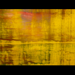https://www.gerhard-richter.com/en/exhibitions/gerhard-richter-723/abstract-painting-8094/?&tab=photos-tabs-artwork&painting-photo=596#tabs