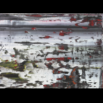 https://www.gerhard-richter.com/en/exhibitions/beauty-now-die-schonheit-in-der-kunst-am-ende-des-20-ja-1133/structure-2-7781/?&tab=photos-tabs-artwork&painting-photo=6#tabs