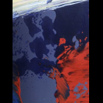 https://www.gerhard-richter.com/en/exhibitions/made-in-germany-1026/abstract-painting-6710/?&tab=photos-tabs-artwork&painting-photo=61#tabs