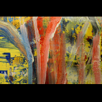 https://www.gerhard-richter.com/en/exhibitions/gerhard-richter-96/dz-6631/?&tab=photos-tabs-artwork&painting-photo=611#tabs