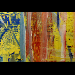 https://www.gerhard-richter.com/en/exhibitions/gerhard-richter-96/dz-6631/?&tab=photos-tabs-artwork&painting-photo=612#tabs