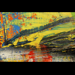 https://www.gerhard-richter.com/en/exhibitions/gerhard-richter-96/dz-6631/?&tab=photos-tabs-artwork&painting-photo=614#tabs
