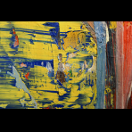 https://www.gerhard-richter.com/en/exhibitions/gerhard-richter-96/dz-6631/?&tab=photos-tabs-artwork&painting-photo=619#tabs