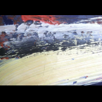 https://www.gerhard-richter.com/en/exhibitions/made-in-germany-1026/abstract-painting-6710/?&tab=photos-tabs-artwork&painting-photo=62#tabs
