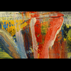 https://www.gerhard-richter.com/en/exhibitions/gerhard-richter-96/dz-6631/?&tab=photos-tabs-artwork&painting-photo=620#tabs