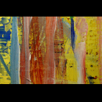 https://www.gerhard-richter.com/en/exhibitions/gerhard-richter-96/dz-6631/?&tab=photos-tabs-artwork&painting-photo=621#tabs