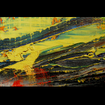 https://www.gerhard-richter.com/en/exhibitions/gerhard-richter-96/dz-6631/?&tab=photos-tabs-artwork&painting-photo=622#tabs