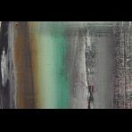 https://www.gerhard-richter.com/en/exhibitions/gerhard-richter-spiegel-558/abstract-painting-15986/?&tab=photos-tabs-artwork&painting-photo=633#tabs