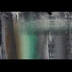 https://www.gerhard-richter.com/en/exhibitions/gerhard-richter-spiegel-558/abstract-painting-15986/?&tab=photos-tabs-artwork&painting-photo=634#tabs