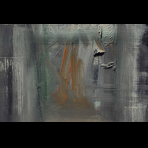 https://www.gerhard-richter.com/en/exhibitions/gerhard-richter-spiegel-558/abstract-painting-15987/?&tab=photos-tabs-artwork&painting-photo=636#tabs