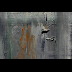 https://www.gerhard-richter.com/en/exhibitions/gerhard-richter-spiegel-558/abstract-painting-15987/?&tab=photos-tabs-artwork&painting-photo=637#tabs