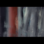 https://www.gerhard-richter.com/en/exhibitions/gerhard-richter-spiegel-558/abstract-painting-15988/?&tab=photos-tabs-artwork&painting-photo=638#tabs