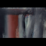 https://www.gerhard-richter.com/en/exhibitions/gerhard-richter-spiegel-558/abstract-painting-15988/?&tab=photos-tabs-artwork&painting-photo=639#tabs