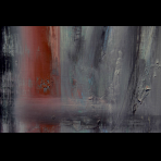 https://www.gerhard-richter.com/en/exhibitions/gerhard-richter-spiegel-558/abstract-painting-15988/?&tab=photos-tabs-artwork&painting-photo=640#tabs