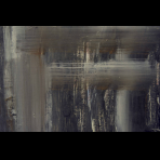 https://www.gerhard-richter.com/en/exhibitions/gerhard-richter-spiegel-558/abstract-painting-15989/?&tab=photos-tabs-artwork&painting-photo=641#tabs