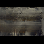 https://www.gerhard-richter.com/en/exhibitions/gerhard-richter-spiegel-558/abstract-painting-15989/?&tab=photos-tabs-artwork&painting-photo=643#tabs