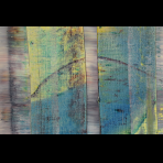 https://www.gerhard-richter.com/en/exhibitions/gerhard-richter-montagne-642/abstract-painting-7943/?&tab=photos-tabs-artwork&painting-photo=645#tabs