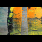 https://www.gerhard-richter.com/en/exhibitions/gerhard-richter-montagne-642/abstract-painting-7943/?&tab=photos-tabs-artwork&painting-photo=646#tabs
