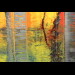 https://www.gerhard-richter.com/en/exhibitions/gerhard-richter-montagne-642/abstract-painting-7943/?&tab=photos-tabs-artwork&painting-photo=647#tabs
