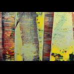 https://www.gerhard-richter.com/en/exhibitions/gerhard-richter-montagne-642/abstract-painting-7943/?&tab=photos-tabs-artwork&painting-photo=648#tabs