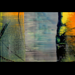 https://www.gerhard-richter.com/en/exhibitions/gerhard-richter-montagne-642/abstract-painting-7943/?&tab=photos-tabs-artwork&painting-photo=649#tabs