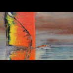 https://www.gerhard-richter.com/en/exhibitions/gerhard-richter-montagne-642/abstract-painting-7943/?&tab=photos-tabs-artwork&painting-photo=650#tabs
