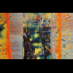 https://www.gerhard-richter.com/en/exhibitions/gerhard-richter-montagne-642/abstract-painting-7943/?&tab=photos-tabs-artwork&painting-photo=651#tabs